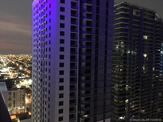 45 SW 9th St, Miami, FL 33130, Brickell Heights East Tower #4409, Brickell, Miami A10547203 image #18
