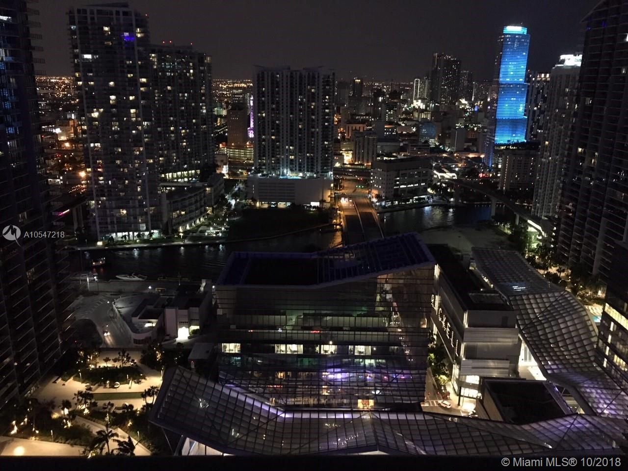 55 SW 9th St, Miami, FL 33130, Brickell Heights West Tower #4009, Brickell, Miami A10547218 image #20