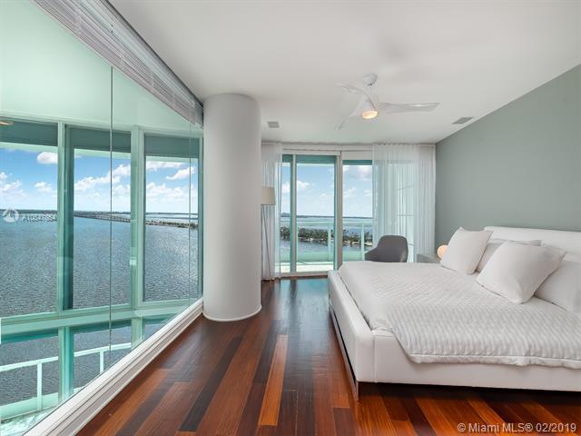 2127 Brickell Avenue, Miami, FL 33129, Bristol Tower Condominium #1803, Brickell, Miami A10547854 image #3