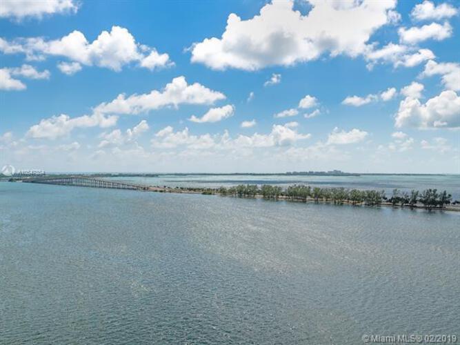 2127 Brickell Avenue, Miami, FL 33129, Bristol Tower Condominium #1803, Brickell, Miami A10547854 image #5