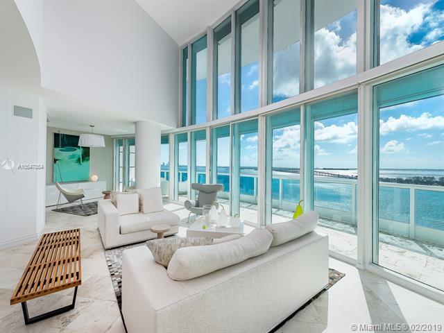 2127 Brickell Avenue, Miami, FL 33129, Bristol Tower Condominium #1803, Brickell, Miami A10547854 image #6
