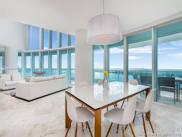 2127 Brickell Avenue, Miami, FL 33129, Bristol Tower Condominium #1803, Brickell, Miami A10547854 image #7