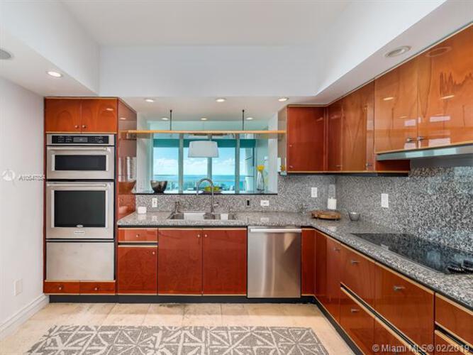 2127 Brickell Avenue, Miami, FL 33129, Bristol Tower Condominium #1803, Brickell, Miami A10547854 image #8