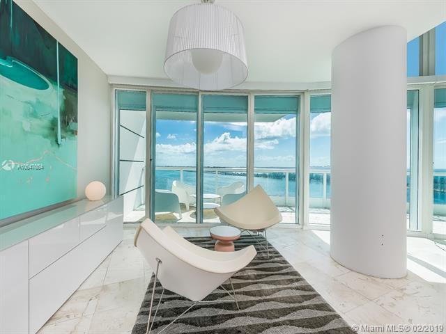 2127 Brickell Avenue, Miami, FL 33129, Bristol Tower Condominium #1803, Brickell, Miami A10547854 image #9