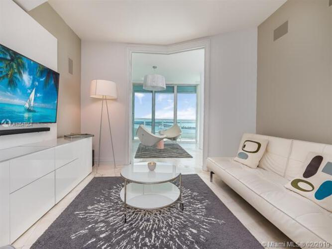 2127 Brickell Avenue, Miami, FL 33129, Bristol Tower Condominium #1803, Brickell, Miami A10547854 image #10