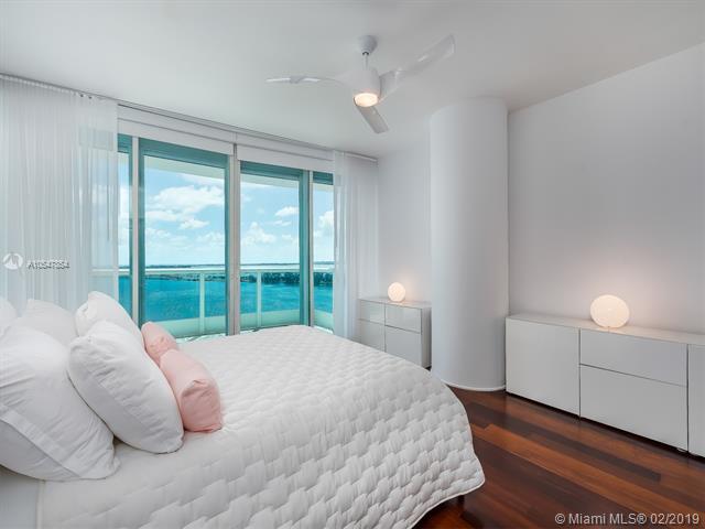 2127 Brickell Avenue, Miami, FL 33129, Bristol Tower Condominium #1803, Brickell, Miami A10547854 image #11