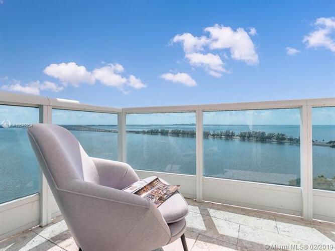 2127 Brickell Avenue, Miami, FL 33129, Bristol Tower Condominium #1803, Brickell, Miami A10547854 image #12