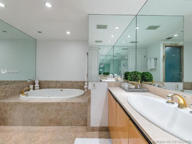 2127 Brickell Avenue, Miami, FL 33129, Bristol Tower Condominium #1803, Brickell, Miami A10547854 image #13