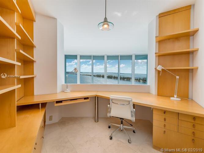 Bristol Tower Condominium image #14