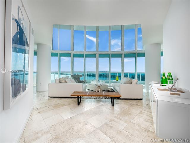 2127 Brickell Avenue, Miami, FL 33129, Bristol Tower Condominium #1803, Brickell, Miami A10547854 image #15