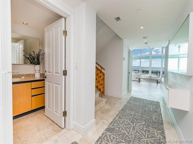 2127 Brickell Avenue, Miami, FL 33129, Bristol Tower Condominium #1803, Brickell, Miami A10547854 image #16