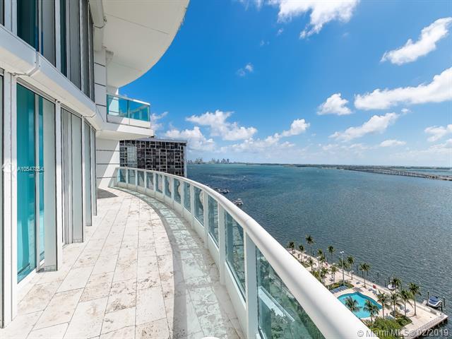 2127 Brickell Avenue, Miami, FL 33129, Bristol Tower Condominium #1803, Brickell, Miami A10547854 image #18