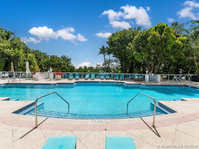 2127 Brickell Avenue, Miami, FL 33129, Bristol Tower Condominium #1803, Brickell, Miami A10547854 image #19