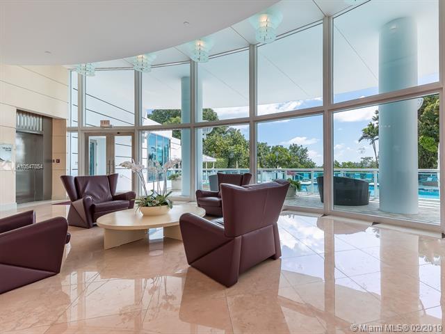 2127 Brickell Avenue, Miami, FL 33129, Bristol Tower Condominium #1803, Brickell, Miami A10547854 image #20