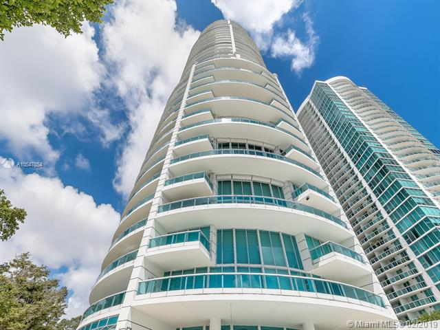 Bristol Tower Condominium image #21