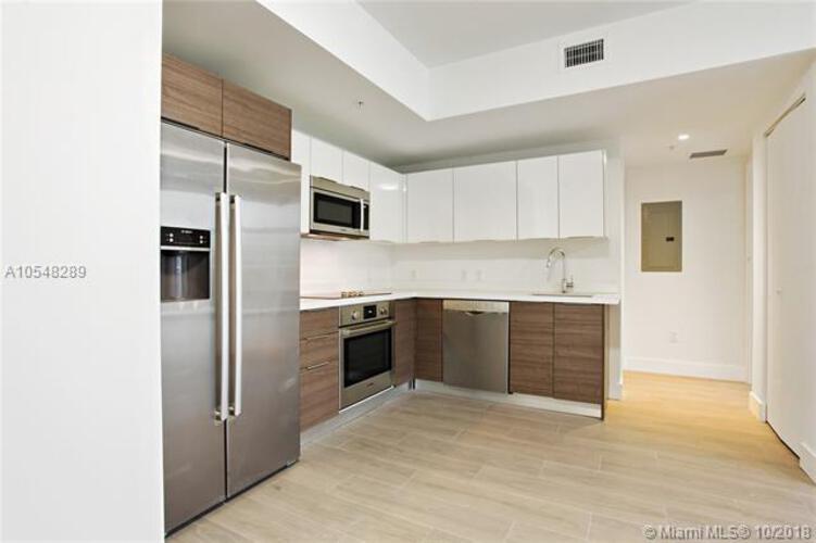 1010 SW 2nd Avenue, Miami, FL 33130, Brickell Ten #902, Brickell, Miami A10548289 image #4