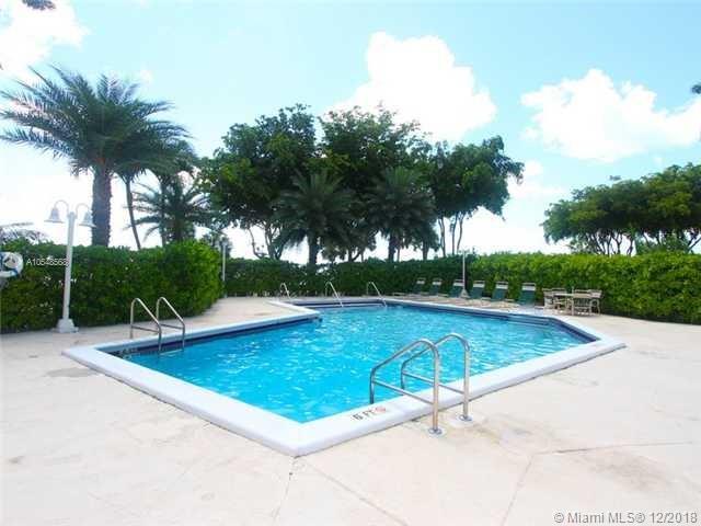 1420 S. Bayshore Drive, Miami, FL 33131, Bayshore Place #1108B, Brickell, Miami A10548568 image #10