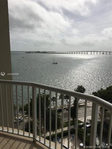 1420 S. Bayshore Drive, Miami, FL 33131, Bayshore Place #1108B, Brickell, Miami A10548568 image #11