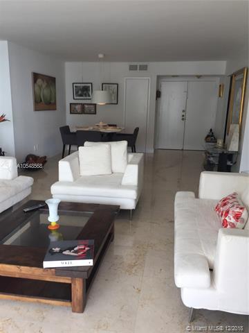 1420 S. Bayshore Drive, Miami, FL 33131, Bayshore Place #1108B, Brickell, Miami A10548568 image #19