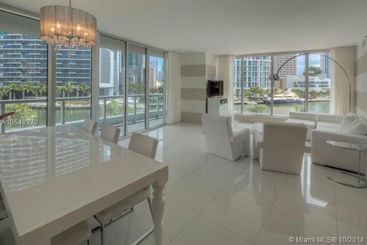 465 Brickell Ave, Miami, FL 33131, Icon Brickell I #402, Brickell, Miami A10548970 image #1