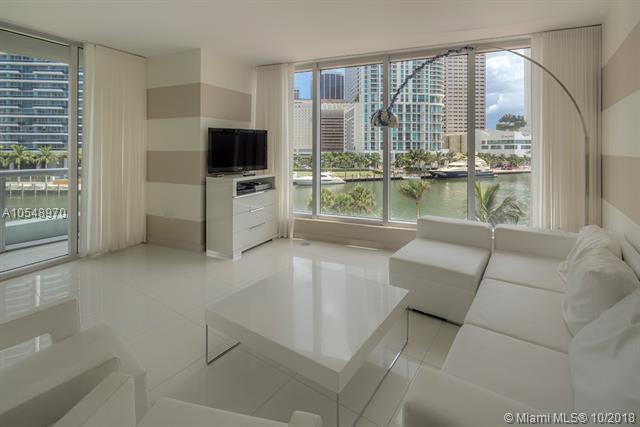 465 Brickell Ave, Miami, FL 33131, Icon Brickell I #402, Brickell, Miami A10548970 image #4