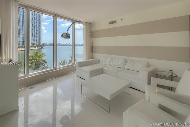 465 Brickell Ave, Miami, FL 33131, Icon Brickell I #402, Brickell, Miami A10548970 image #5