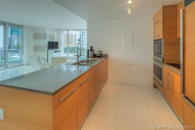 465 Brickell Ave, Miami, FL 33131, Icon Brickell I #402, Brickell, Miami A10548970 image #10