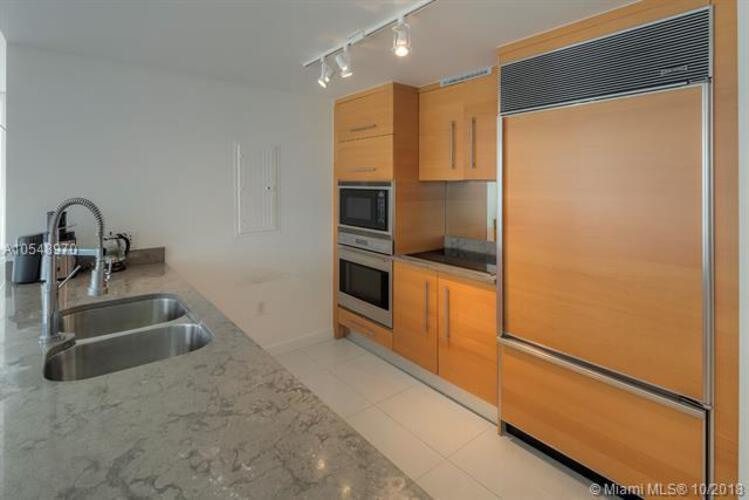 465 Brickell Ave, Miami, FL 33131, Icon Brickell I #402, Brickell, Miami A10548970 image #11