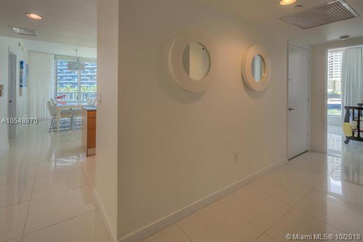 465 Brickell Ave, Miami, FL 33131, Icon Brickell I #402, Brickell, Miami A10548970 image #13