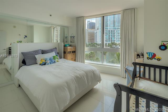 465 Brickell Ave, Miami, FL 33131, Icon Brickell I #402, Brickell, Miami A10548970 image #14