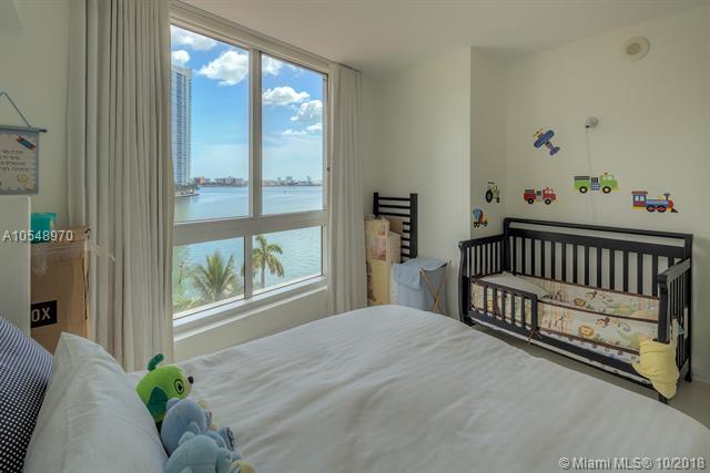 465 Brickell Ave, Miami, FL 33131, Icon Brickell I #402, Brickell, Miami A10548970 image #15