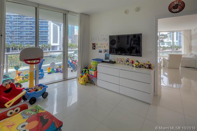 465 Brickell Ave, Miami, FL 33131, Icon Brickell I #402, Brickell, Miami A10548970 image #17