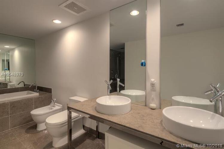 465 Brickell Ave, Miami, FL 33131, Icon Brickell I #402, Brickell, Miami A10548970 image #18