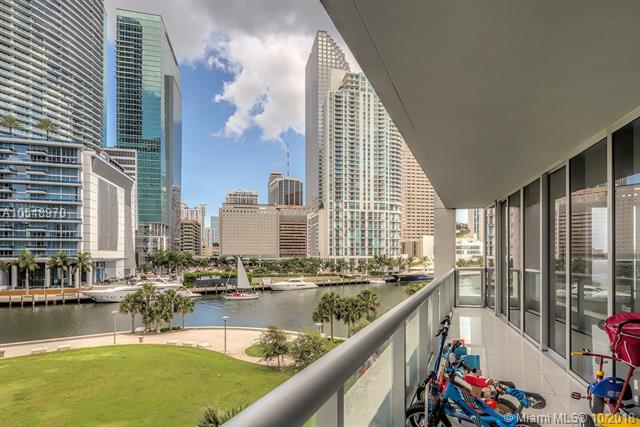 465 Brickell Ave, Miami, FL 33131, Icon Brickell I #402, Brickell, Miami A10548970 image #21