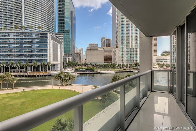 465 Brickell Ave, Miami, FL 33131, Icon Brickell I #402, Brickell, Miami A10548970 image #22