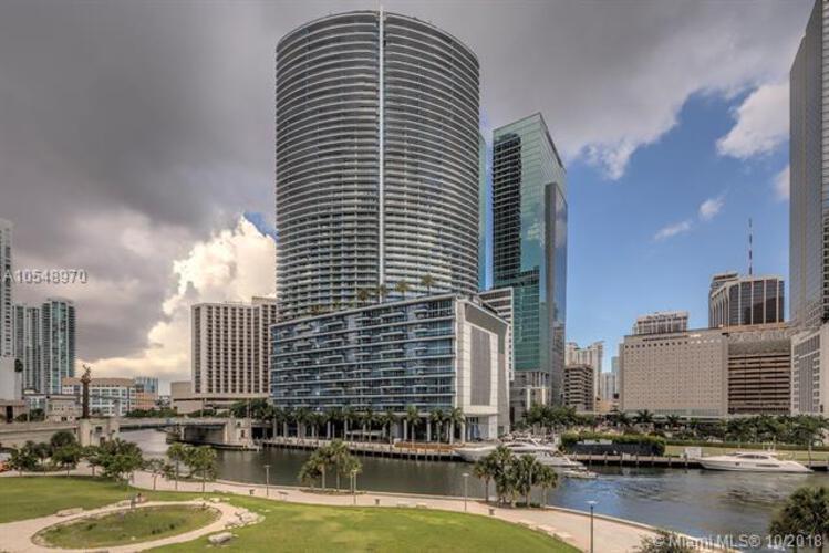465 Brickell Ave, Miami, FL 33131, Icon Brickell I #402, Brickell, Miami A10548970 image #23