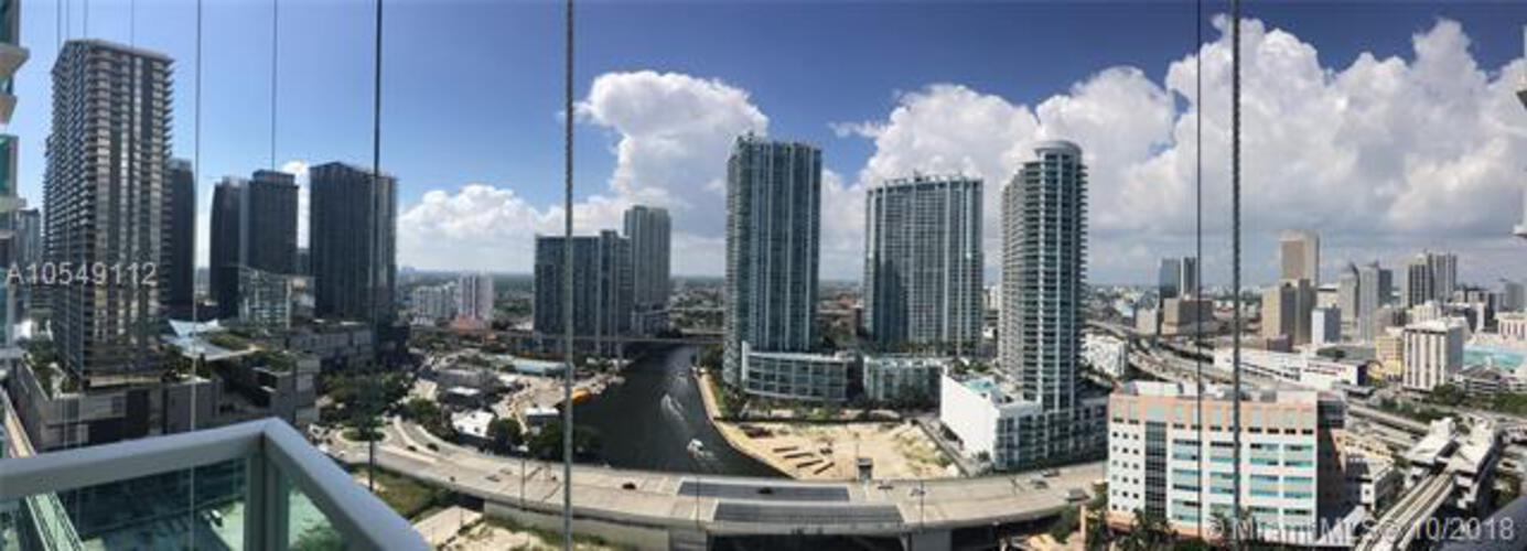 Brickell on the River North image #5