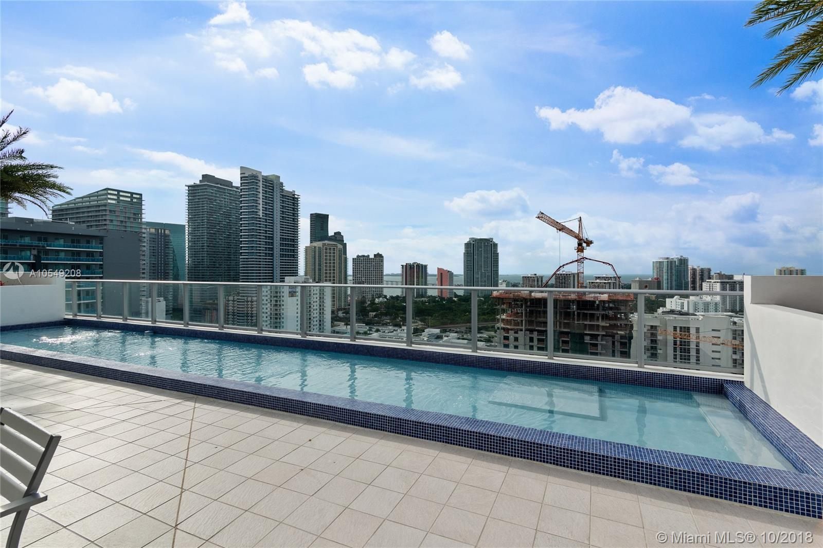 Brickell Ten image #11