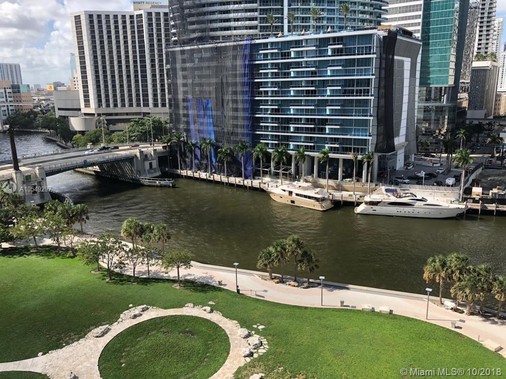 465 Brickell Ave, Miami, FL 33131, Icon Brickell I #1104, Brickell, Miami A10549297 image #1