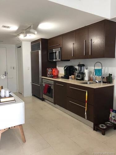 465 Brickell Ave, Miami, FL 33131, Icon Brickell I #1104, Brickell, Miami A10549297 image #5