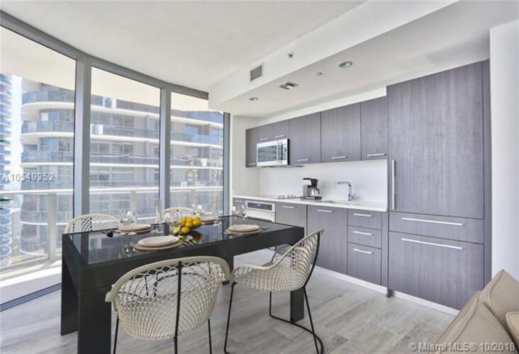 55 SW 9th St, Miami, FL 33130, Brickell Heights West Tower #3001, Brickell, Miami A10549352 image #3