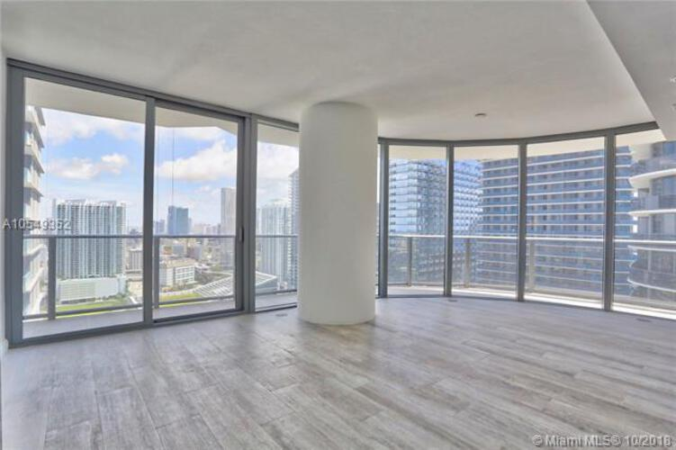 55 SW 9th St, Miami, FL 33130, Brickell Heights West Tower #3001, Brickell, Miami A10549352 image #4