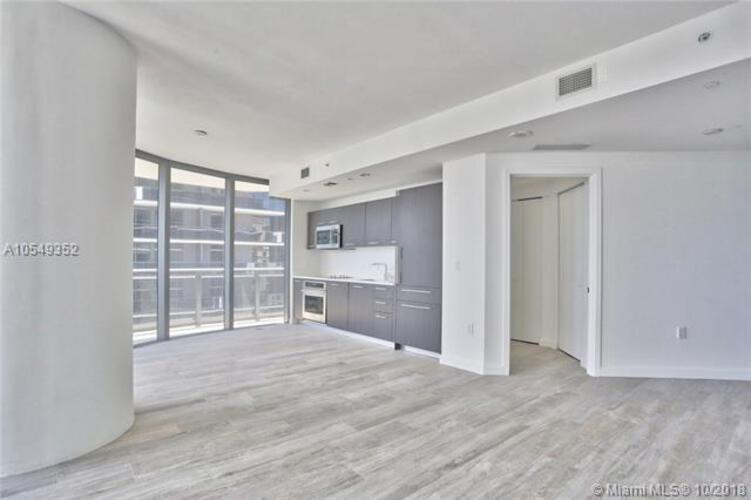 55 SW 9th St, Miami, FL 33130, Brickell Heights West Tower #3001, Brickell, Miami A10549352 image #5