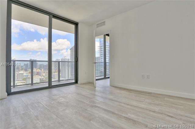 55 SW 9th St, Miami, FL 33130, Brickell Heights West Tower #3001, Brickell, Miami A10549352 image #6