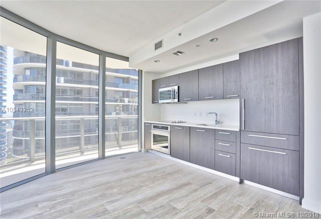 55 SW 9th St, Miami, FL 33130, Brickell Heights West Tower #3001, Brickell, Miami A10549352 image #7