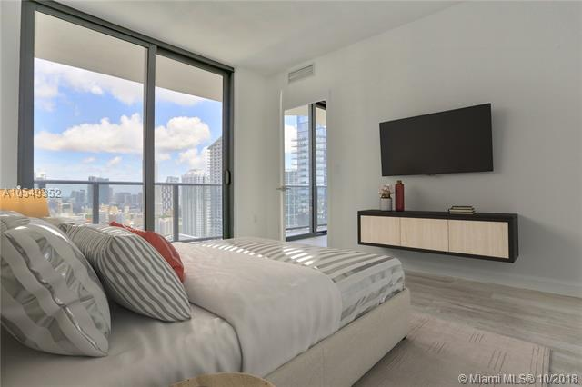 55 SW 9th St, Miami, FL 33130, Brickell Heights West Tower #3001, Brickell, Miami A10549352 image #9