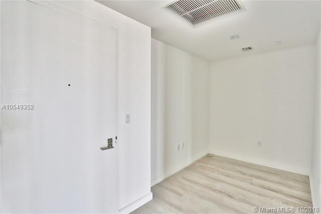 55 SW 9th St, Miami, FL 33130, Brickell Heights West Tower #3001, Brickell, Miami A10549352 image #10