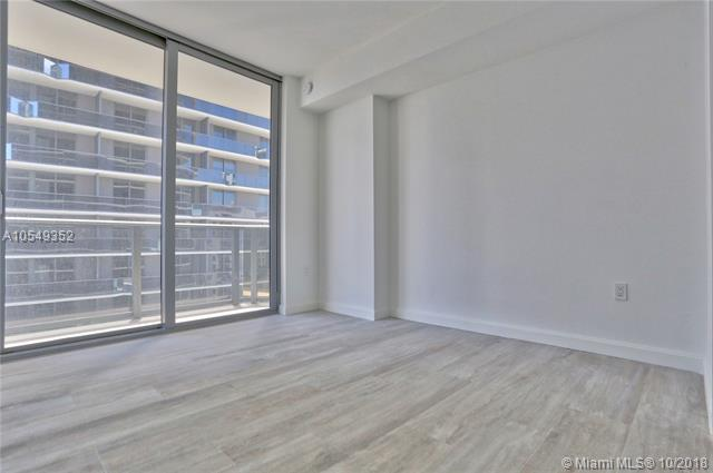 55 SW 9th St, Miami, FL 33130, Brickell Heights West Tower #3001, Brickell, Miami A10549352 image #11