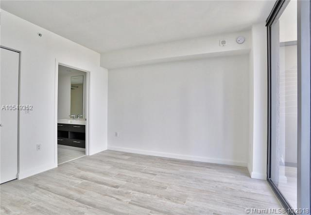 55 SW 9th St, Miami, FL 33130, Brickell Heights West Tower #3001, Brickell, Miami A10549352 image #12