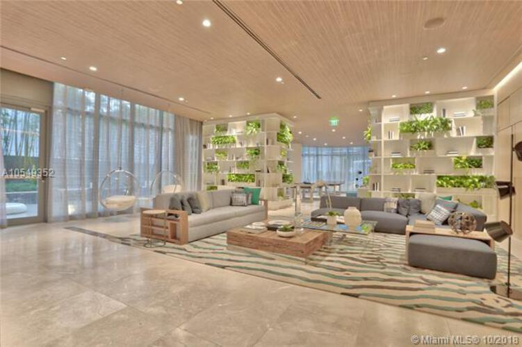 55 SW 9th St, Miami, FL 33130, Brickell Heights West Tower #3001, Brickell, Miami A10549352 image #13